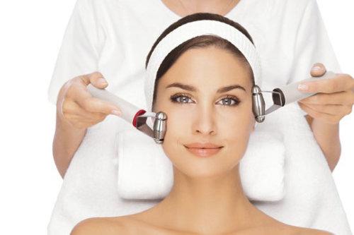 guinot-hydradermie-Age Logic, Anti aging, gezichtsbehandeling