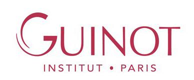 Guinot Paris behandeling