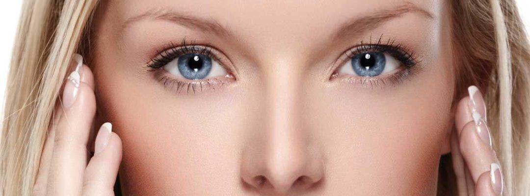 Verminder de tekenen van huidveroudering