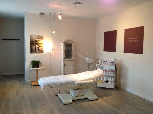 De salon | Schoonheidssalon Antoinette Eindhoven