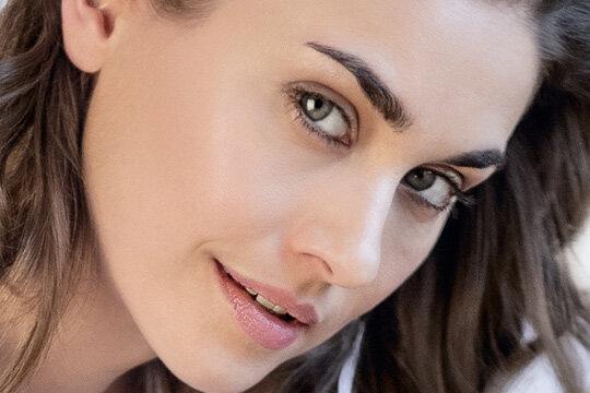 Guinot Eye Lift Treatment; Verminder de tekenen van huidveroudering